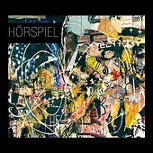 Hörspiel by Various Artists