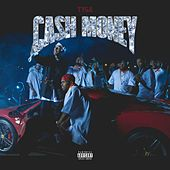 Play & Download Cash Money - Single by Tyga | Napster