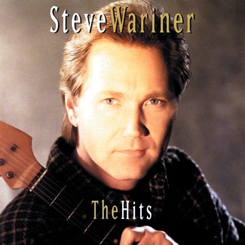The Hits by Steve Wariner