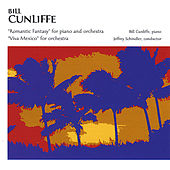 Play & Download Viva Mexico, Romantic Fantasy by Bill Cunliffe | Napster