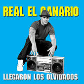 Play & Download Llegaron Los Olvidados by Various Artists | Napster