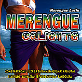 Play & Download Merengue Caliente by Merengue Latin Band | Napster
