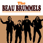 The Beau Brummels by The Beau Brummels