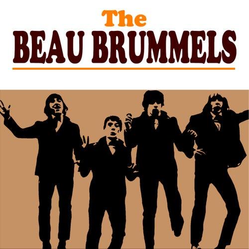 The Beau Brummels by The Beau Brummels