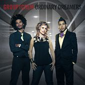 Play & Download Ordinary Dreamers by Group 1 Crew | Napster