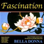 Fascination by Bella Donna