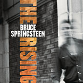 The Rising von Bruce Springsteen