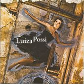 Play & Download Bons Ventos Sempre Chegam by Luiza Possi | Napster