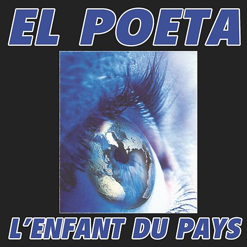 Play & Download L' enfant du pays by Poeta | Napster