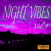 Night Vibes, Vol. 9 by Arno