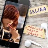 Play & Download Mädchen haben Träume by Selina | Napster
