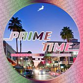 Prime Time - Single by Various Artists