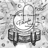 Play & Download Time To Get Down - Single by Pirupa | Napster