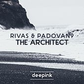 Play & Download The Architect by Rivas | Napster