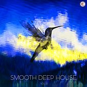 Smooth Deep House, Vol. 2 by Various Artists