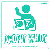 Drop It Like It's Hot by Various Artists