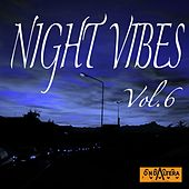 Night Vibes, Vol. 6 by Arno