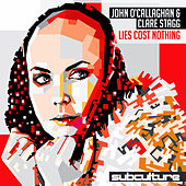 Play & Download Lies Cost Nothing by John O'Callaghan | Napster