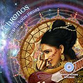 Keep In Your Heart - EP by Chronos