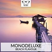Beach Flavour - Single by Monodeluxe