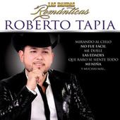 Play & Download Las Bandas Románticas by Roberto Tapia | Napster