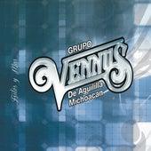 Play & Download Exitos y Mas by Grupo Vennus | Napster