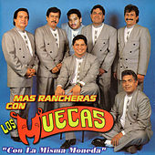 Play & Download Mas Rancheras by Los Muecas | Napster