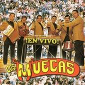 Play & Download En Vivo by Los Muecas | Napster