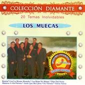 Play & Download Coleccion Diamante 20 Temas Inolvidables by Los Muecas | Napster