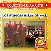 Play & Download Coleccion Diamante 20 Temas Inolvidables by Various Artists | Napster