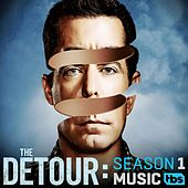 Play & Download The Detour: Season 1 (Original TV Series Soundtrack) by Various Artists | Napster