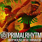 Play & Download Primal Rhytm by DURA | Napster