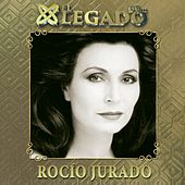 Play & Download El legado de Rocío Jurado by Rocio Jurado | Napster