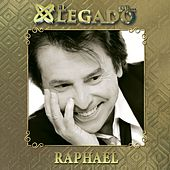 Play & Download El legado de Raphael by Raphael | Napster