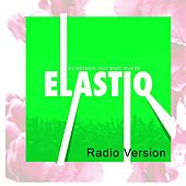 Play & Download Elastiq (Radio Version) [feat. Blue Wayze] by DJ Nelson | Napster