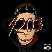 Play & Download 4203 by Tom Adams | Napster