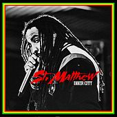 Inner City by St. Matthew