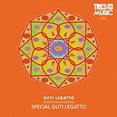 Special Guti Legatto by Various Artists