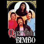 Play & Download Qasidah by Bimbo | Napster