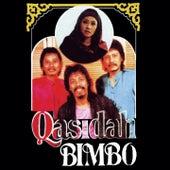 Qasidah by Bimbo