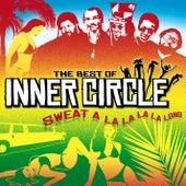 The Best Of Inner Circle von Inner Circle