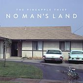 Play & Download No Man's Land by The Pineapple Thief | Napster