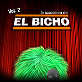 El Bicho, Vol. 2 by X
