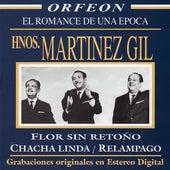 Historia Musical Volumen 4 by Beny More