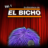 El Bicho, Vol. 1 by X
