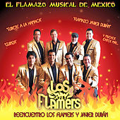 Play & Download Reencuentro los Flamers y Javier Durán by Los Flamers | Napster