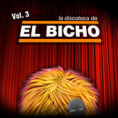 Play & Download El Bicho, Vol. 3 by X | Napster