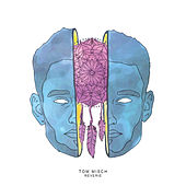 Play & Download Reverie by Tom Misch | Napster