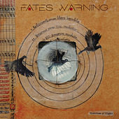 Play & Download Theories Of Flight by Fates Warning | Napster