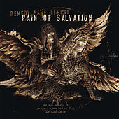 Remedy Lane Re:mixed by Pain Of Salvation